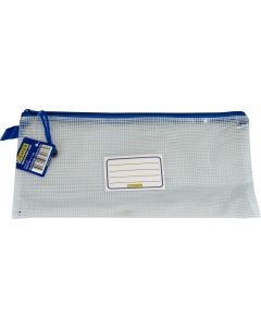 Pencil Cases And Pouches
